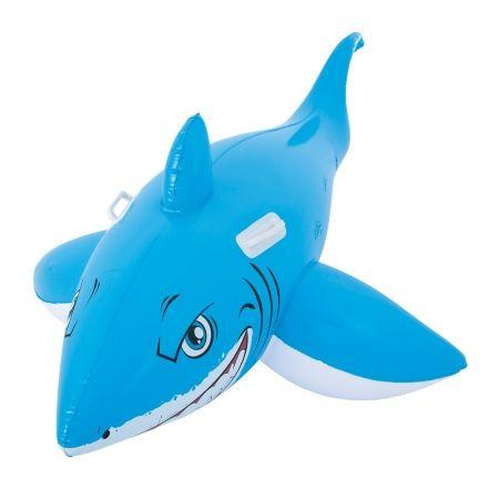 Надуваем играчка - Bestway WHITE SHARK - 2