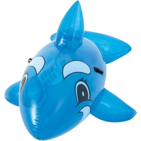 Jucărie gonflabilă - Bestway TRANS WHALE RID - 2