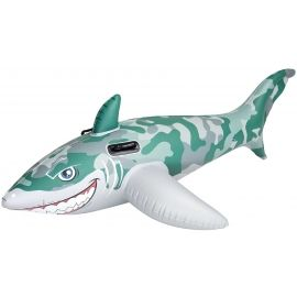 Bestway ARMY SHARK - Inflatable toy