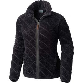 Columbia FIRE SIDE SHERPA FULL ZIP - Hanorac damă