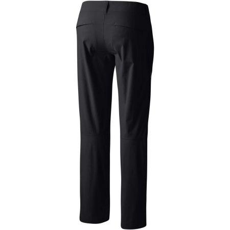 Dámské outdoorové kalhoty - Columbia SATURDAY TRAIL PANT - 2