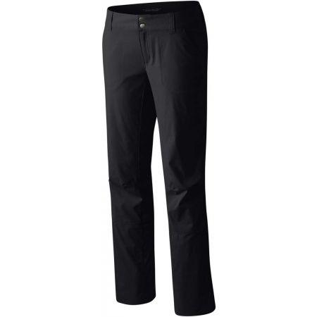 Columbia SATURDAY TRAIL PANT - Dámske outdoorové nohavice