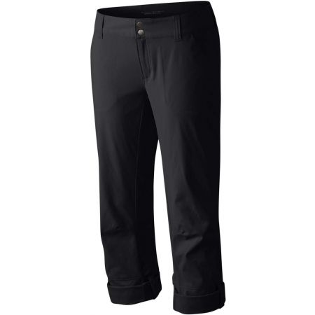 Dámské outdoorové kalhoty - Columbia SATURDAY TRAIL PANT - 3