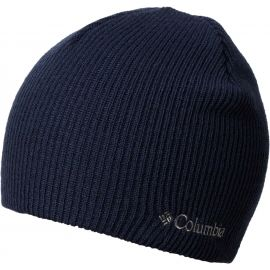 Columbia WHIRLIBIRD WATCH CAP BEANIE - Winter hat