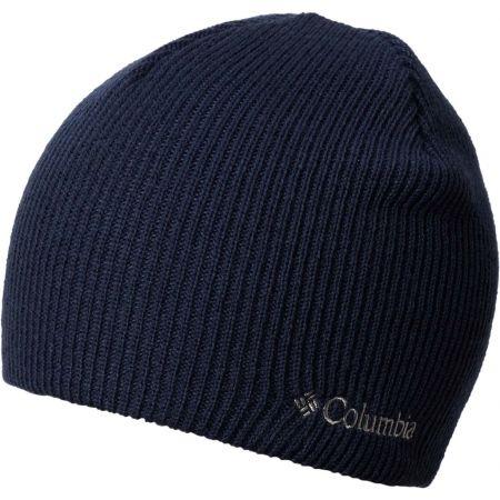 Zimní čepice - Columbia WHIRLIBIRD WATCH CAP BEANIE - 1 68010cbc7d