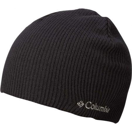 Căciulă iarnă - Columbia WHIRLIBIRD WATCH CAP BEANIE