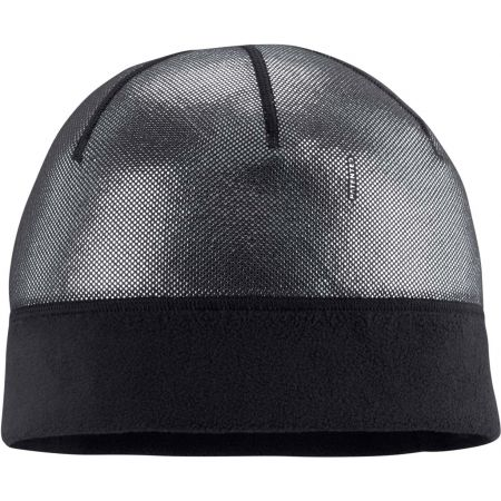 6e400c8fb Columbia THERMARATOR HAT | sportisimo.sk