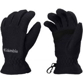 Columbia YOUTH THERMARATOR GLOVE - Dětské rukavice