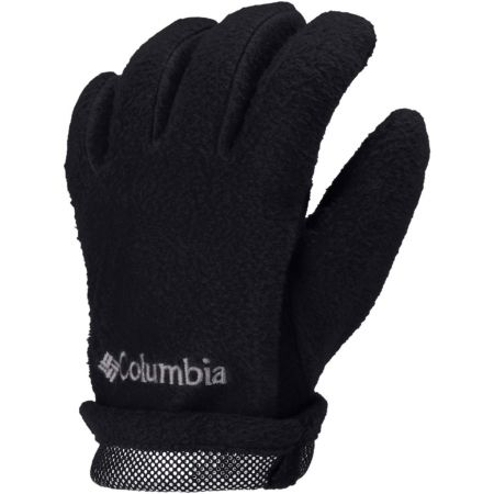 Dětské rukavice - Columbia YOUTH THERMARATOR GLOVE - 2