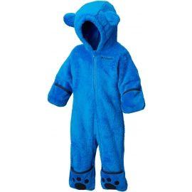 Columbia FOXY BABY II BUNTING - Costum de iarnă copii