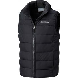 Columbia POWDER LITE PUFFER VEST - Kids' vest