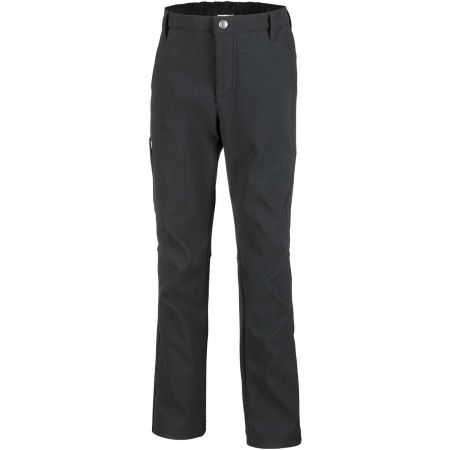Detské outdoorové nohavice - Columbia MAXTRAIL PANT - 1