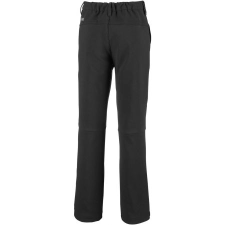 Detské outdoorové nohavice - Columbia MAXTRAIL PANT - 2
