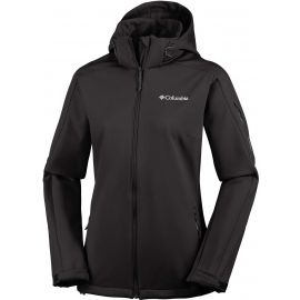 Columbia CASCADE RIDGE JACKET - Women's softshell jacket