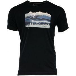 Alpine Pro NAKOV - Tricou bărbați
