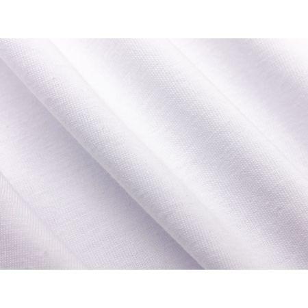 Tricou damă - ALPINE PRO TRACTA - 4