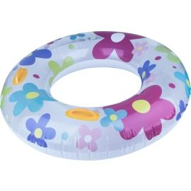 HS Sport SWIM RING 106 CM - Swim ring