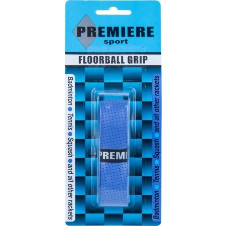 HS Sport PERF. WRAP - Floorball stick wrap