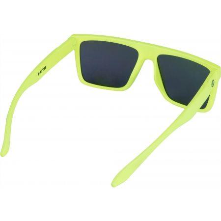 Slnečné okuliare - Neon FAITH - 2
