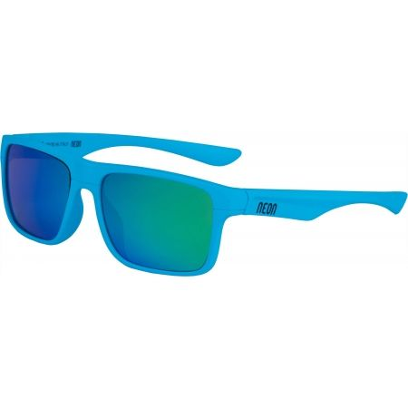 Neon FIX - Sunglasses