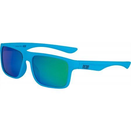 Neon FIX - Слънчеви очила