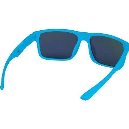 Sluneční brýle - Neon FIX - 2