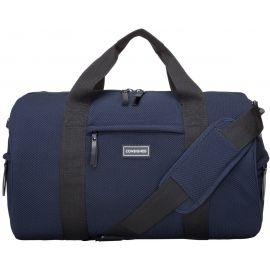 Consigned AIRBORNE - Sports/travel bag