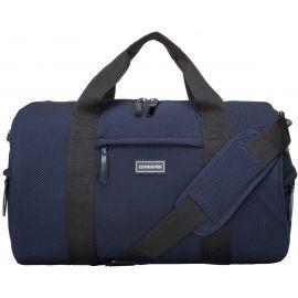 Consigned AIRBORNE - Sport- und Reisetasche