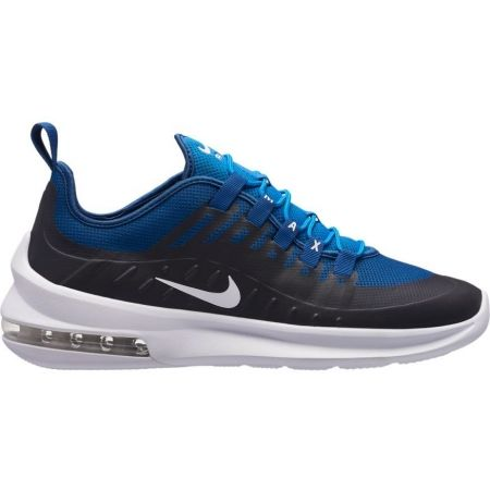 Încălțăminte sport de bărbați - Nike AIR MAX AXIS - 1