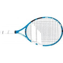 Babolat DRIVE JR B - Младежка ракета за тенис