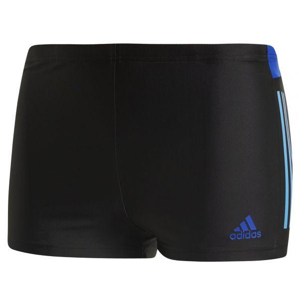 adidas FIT BX III CB čierna 8 - Pánske plavky