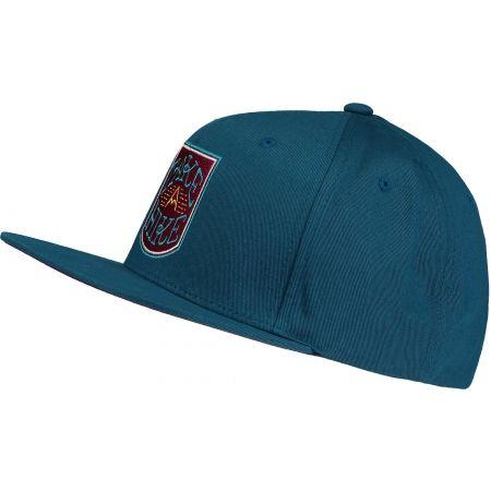 Мъжка шапка с козирка - O'Neill BM POINT SAL CAP