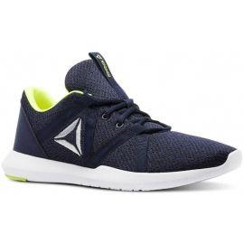 7f4e623dc19 Reebok REAGO ESSENTIAL - Pánská fitness obuv