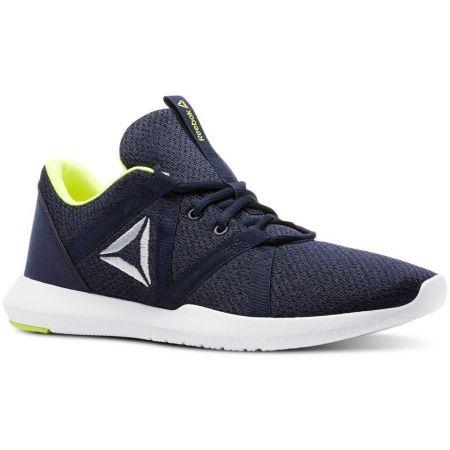 Pánská fitness obuv - Reebok REAGO ESSENTIAL - 1