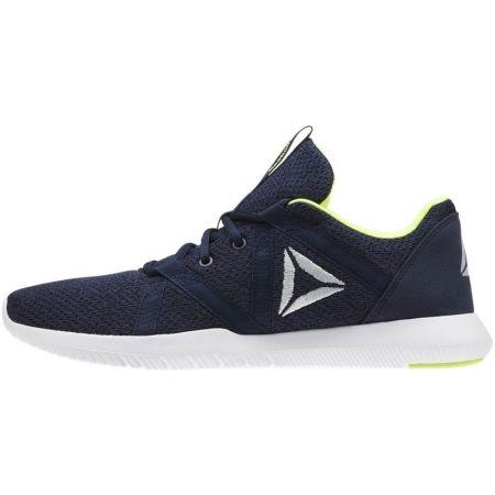 Pánská fitness obuv - Reebok REAGO ESSENTIAL - 3