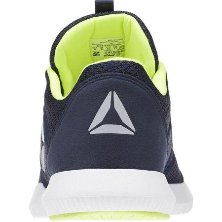 Pánská fitness obuv - Reebok REAGO ESSENTIAL - 6