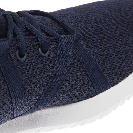 Pánská fitness obuv - Reebok REAGO ESSENTIAL - 8