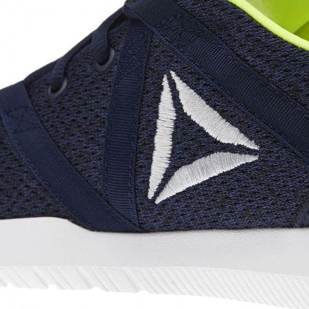 Pánská fitness obuv - Reebok REAGO ESSENTIAL - 9