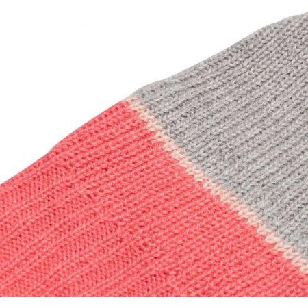 Dětská čepice - adidas STRIPY BEANIE - 2