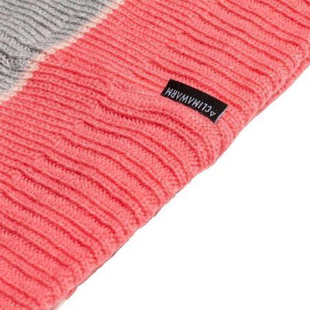 Детска шапка - adidas STRIPY BEANIE - 4