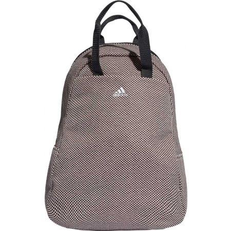 Детска раница - adidas LG BP - 1