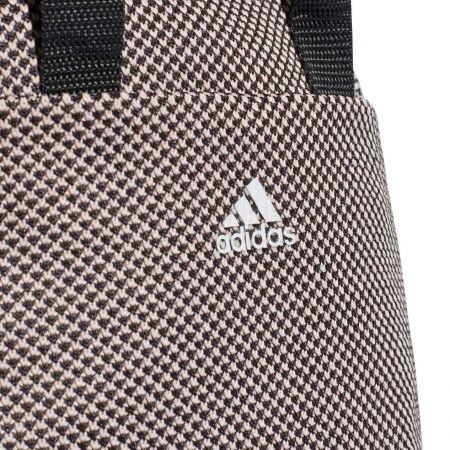 Детска раница - adidas LG BP - 4