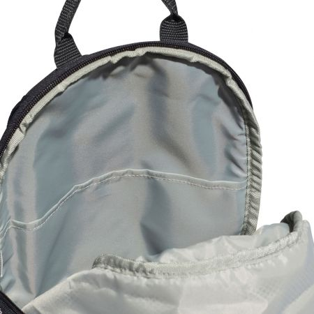 Детска раница - adidas LG BP - 2