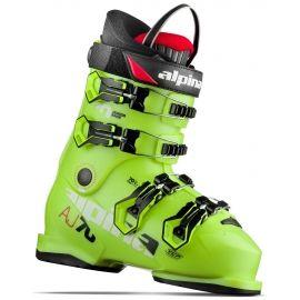 Alpina AJ 70 - Încălțăminte de ski copii