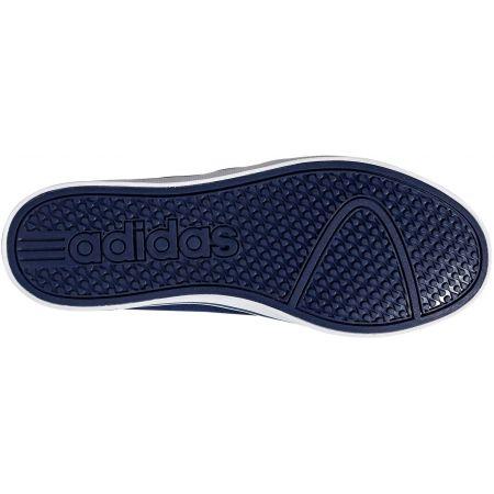 Încălțăminte casual bărbați - adidas VS PACE - 3