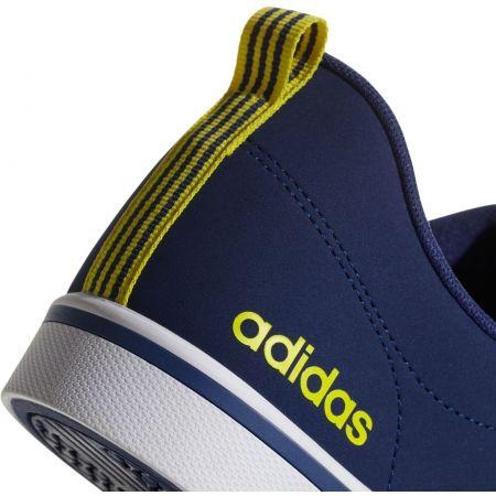 Încălțăminte casual bărbați - adidas VS PACE - 5