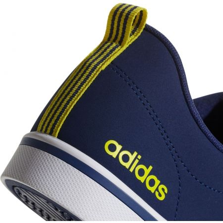 Pánska obuv - adidas VS PACE - 5