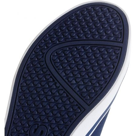 Încălțăminte casual bărbați - adidas VS PACE - 6