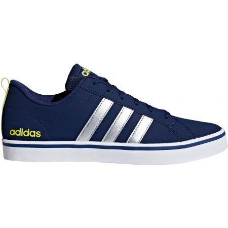 adidas VS PACE - Férfi utcai cipő