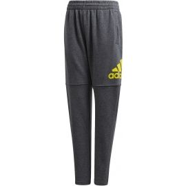adidas LOGO PANT - Boys' sweatpants